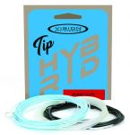 Hybrid Tips sold individually to suit