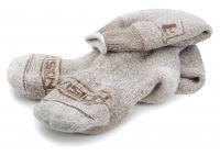 Vision Sub-Zero Socks
