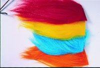 Goat Hair - Veniard