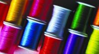 Glo-brite Multi-yarn