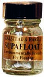 Supafloat Fly Floatant