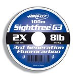Airflo Sightfree G3 - Back In Stock - Buy 1 get 1 Free