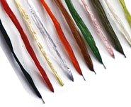 Wapsi Raffene - Swiss Straw