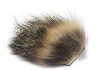 Badger Hair - Wapsi