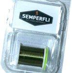 Semperfli Nano Silk Ultra 18/0 (30 Denier) Tying Thread