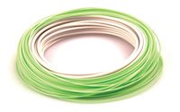 Rio In Touch Switch Chucker Floating Flyline