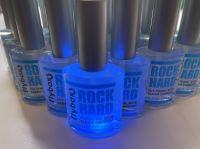 Flybox Rock Hard & UV Rock Hard Varnish