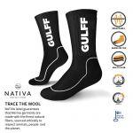 Gulff Addict Wading Socks