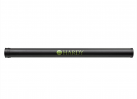 Hardy Ultralite Single Handed Fly Rod - see video