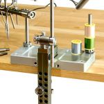 Marc Petitjean Station for Swiss Master Vice - see video