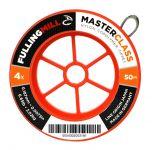 Masterclass Copolymer 50m