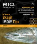 RIO Skagit IMOW Tips - Heavy (T14 sinking section)