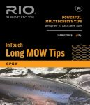 Rio Skagit Long MOW Tips - Medium T11
