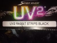 UV2 Black