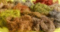 Veniard Stickle Dub - Guard Hair Dubbing
