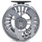Vision XLV Lohi Fly Reel for rods 13'0 Plus