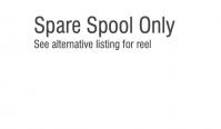 Vision XLV Nymph & Dry Fly Spool